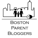 Boston Parent Bloggers