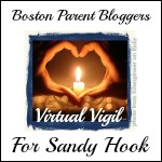 Virtual Vigil for Sandy Hook