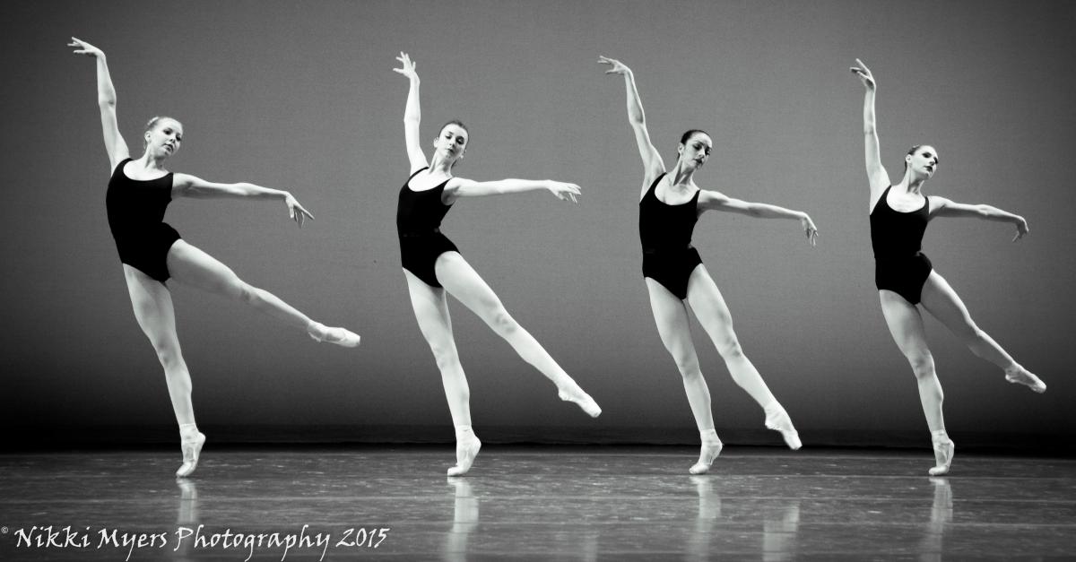 Boston-Ballet-Shades-of-Sound